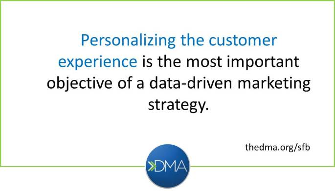personalizing-the-customer-experience2